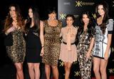 th_66739_KendallJenner_KardashianKollectionLaunchPartyatTheColonyinHollywood_August172011_By_oTTo3_122_1003lo.JPG