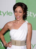 Отум Ризер, фото 27. Autumn Reeser at the 9th Annual InStyle Summer Soiree 08-12-2010, photo 27