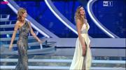 [IMG]http://img218.imagevenue.com/loc1048/th_83401_BelenRodriguezElisabettaCanalisIvanaMrazova_Sanremo120215_04_122_1048lo.jpg[/IMG]