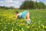 Anna M in Flower Power74l0d681so.jpg