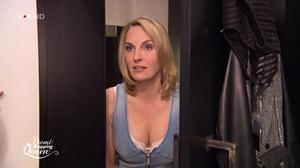 hagedorn fake porn movie britt