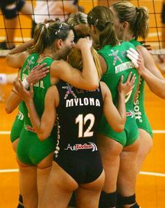 http://img218.imagevenue.com/loc1078/th_876796130_PANATHINAIKOSVOLLEY9_122_1078lo.jpg