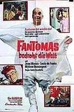 fantomas_bedroht_die_welt_front_cover.jpg