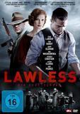 lawless_die_gesetzlosen_front_cover.jpg