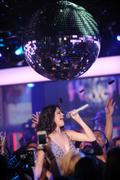 th 455508760 SG1 122 1129lo Selena Gomez appearing on MTV's New Years Eve celebrations in New York – 31/12/11
