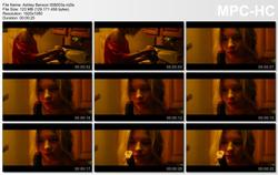 Ashley Benson - Selena Gomez - Vanessa Hudgens - Rachel Korine - 42.1 Mbps - [1080p] BR Spring Breakers
