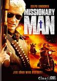 missionary_man_front_cover.jpg