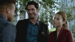th_175108512_scnet_lucifer1x02_1848_122_