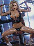 Playboy.de Helena Philipp Playmate Juni 2006