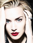 Kate Winslet - Vogue Spain - Aug 2012 (x7)