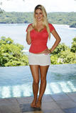 th 14585 Heidiry9 122 1182lo Heidi Montag is awesome!