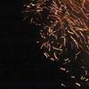 th 78271 fireandspark10 122 1185lo - Texture K��esi