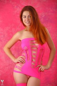 Sandrinya - Pink Dress [Zip]45oqbm5vl0.jpg