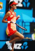 Ана Иванович, фото 1625. Ana Ivanovic 2012 Australian Open - Melbourne - 21/01/12, foto 1625