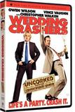 Isla Fisher - Wedding Crashers (2005) 2 Videos