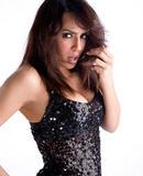 Layla El FHM Online Foto 94 (Лайла Эль FHM Интернет Фото 94)