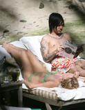 Ashlee Simpson New Bikini Pics (for what they're worth): Foto 277 (���� ������� ����� ������ ����������� (��� ���� ��� �����): ���� 277)