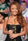 HQ celebrity pictures Tila Tequila