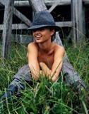 Miranda Kerr Just the one, sorry... Foto 226 (Миранда Керр Только одна, извините ... Фото 226)