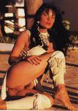 Nicole Simmons - Page 3 - Vintage Erotica Forums