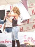 Altair Jarabo Beautiful mexican actress girl, love that ass Foto 14 (Альтаир Харабо Красивые девушки мексиканская актриса, люблю эту задницу Фото 14)