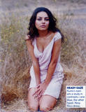 Mila Kunis ..... Foto 160 (Мила Кунис  Фото 160)