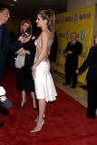 Sandra Bullock >300 pics - crap removed. Foto 263 (Сандра Баллок> 300 фото - дерьмо удалены. Фото 263)