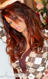 Jenna Jameson - Argyle [x41]