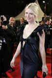 Gwyneth Paltrow in low-cut black dress at Two Lovers Premiere during the 61st International Cannes Film Festival in Cannes