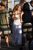 Sarah Michelle Gellar HQ's of her Maxim shoot Foto 275 (Сара Мишель Геллар Штаб о ее стрелять Максим Фото 275)