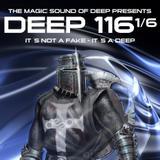 Deep Dance 116.6