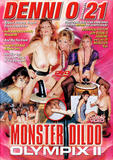 th 30378 Monster Dildo Olympix 2 123 596lo Monster Dildo Olympix 2