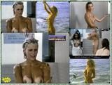 Kristi Somers  nackt