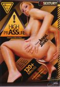 th 338021881 tduid300079 HighPrASSure 123 606lo High prASSure