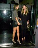 http://img218.imagevenue.com/loc623/th_48605_Alessandra_Ambrosio_Leaving_Mr_Chow_Restaurant_in_LA_August_29_2012_07_122_623lo.jpg