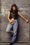 Тиффани Тиссен, фото 35. Tiffani Amber Thiessen-Tiffani Amber Thiessen - Robert Ferrone Photoshoot 1993, photo 35