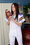 Sienna Savage Gallery 114 Uniforms 3e404r51lgu.jpg