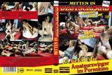 mitten_in_deutschland_14_so_ficken_die_amateurswinger_im_pornokino_front_cover.jpg