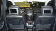 Mercedes ML63 AMG - 235 mil reais Th_610189247_ML63_05_122_665lo