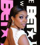 Габриэль Юнион, фото 1142. Gabrielle Union - Lovely at the BET Honors in Washington, DC on Jan 14, foto 1142