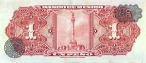 Billetes mexicanos de una epoca mejor Th_13516_3_1peso_verso_122_672lo