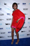 Selita Ebanks @ Skyy Infusions Dragon Fruit at Pure Nightclub in Las Vegas | April 19 | 22 leggy pics