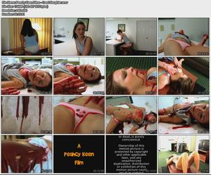 http://img218.imagevenue.com/loc687/th_02876_PeachyKeenFilms_CoedSlaughter_123_687lo.jpg