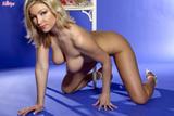 Karolina King in I Wanna Be Your Girl341qlu63yt.jpg