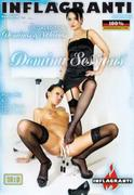 th 237691551 tduid300079 DominaSessions 123 695lo Domina Sessions