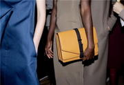 Bags by Victoria Beckham  Th_896566461_7aw_122_696lo
