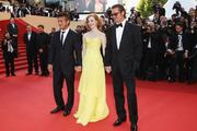 th_91267_Tikipeter_Jessica_Chastain_The_Tree_Of_Life_Cannes_100_123_705lo.jpg