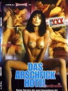 th 143074724 tduid300079 DasArschfickHotel 123 708lo Das Arschfick Hotel