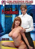 lesbian_psychodramas_8_front_cover.jpg