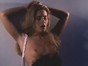 Conaway naked Jeff